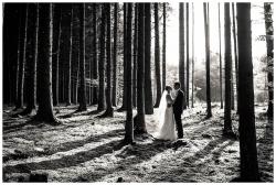 bryllupsfoto-1-13