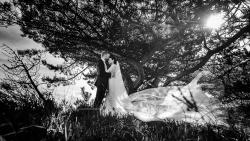 bryllupsfoto-1-18