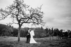 bryllupsfoto-1-28