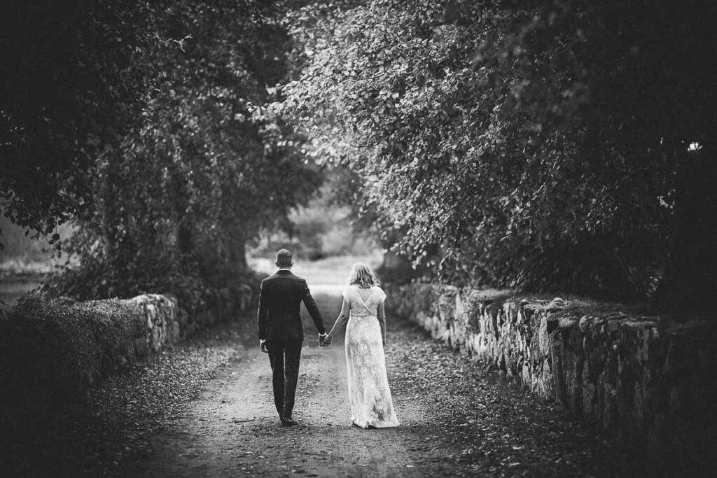 bryllupsfotograf-134