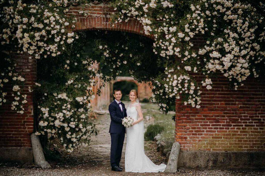 bryllupsfotograf-226