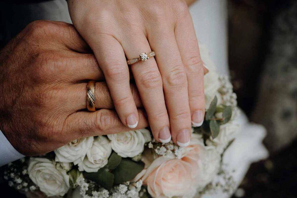bryllupsfotograf-227