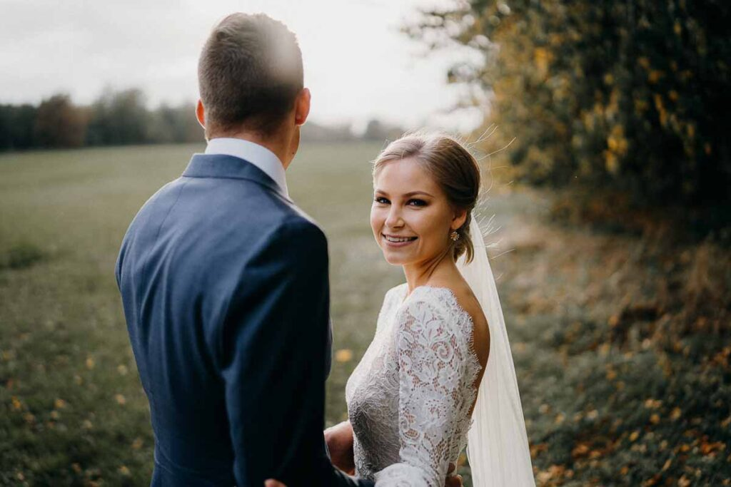 bryllupsfotograf-3