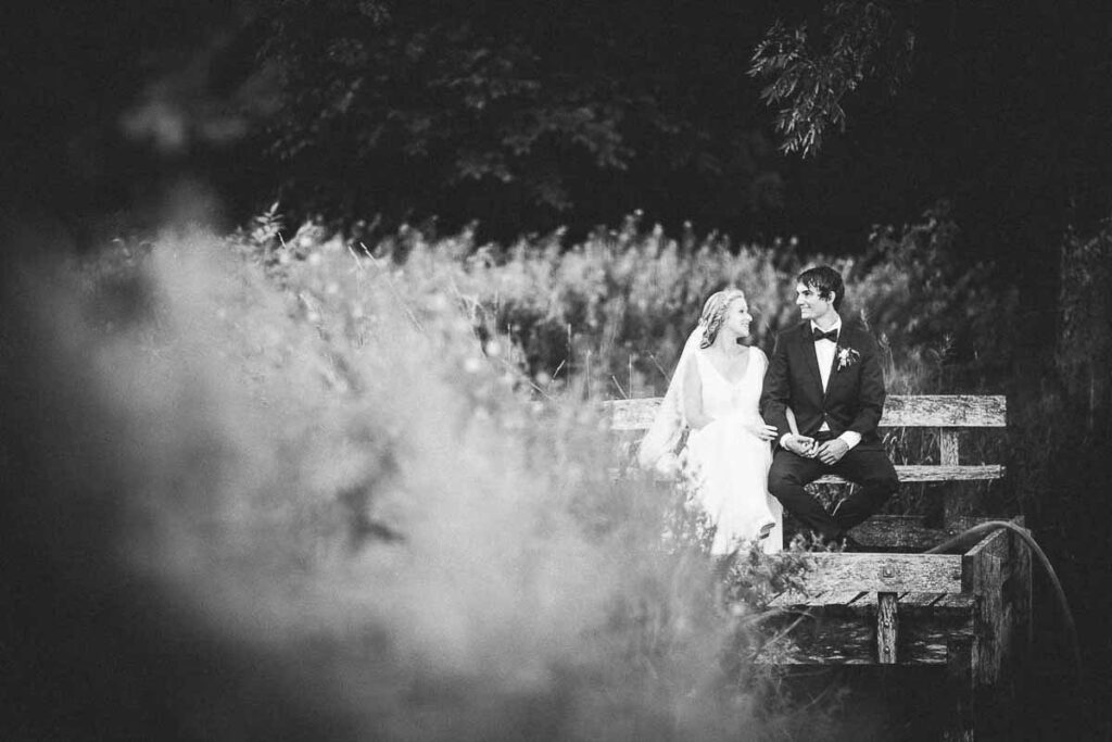 bryllupsfotograf-45
