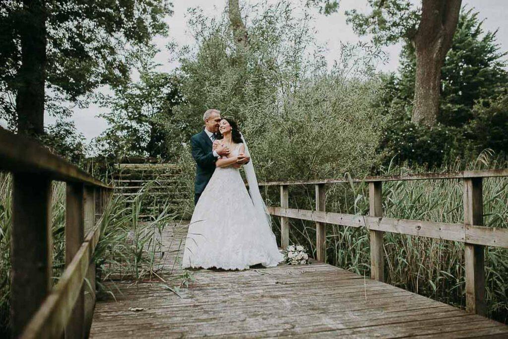 bryllupsfotograf-84